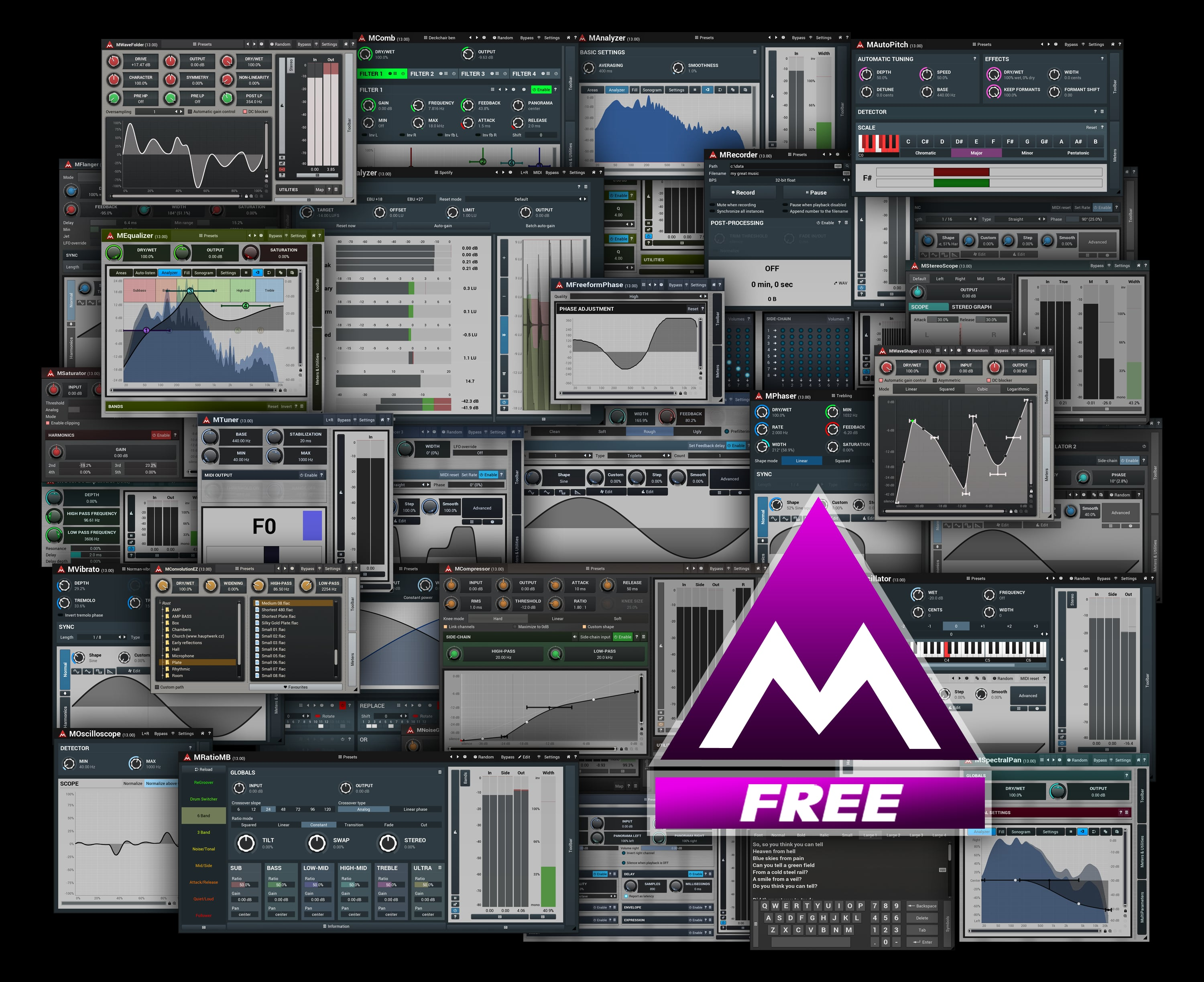 MFreeEffectsBundle00.jpg?v=1